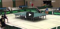 Joue sur deux tables