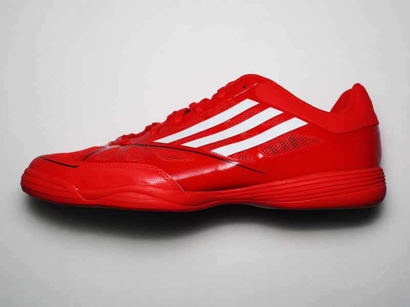 adidas chaussure tennis de table