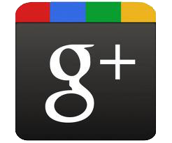 Google Plus tennis de table
