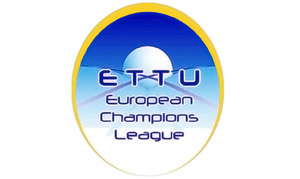 ETTU Champions League