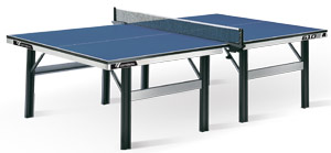 Table Cornilleau 610 ITTF