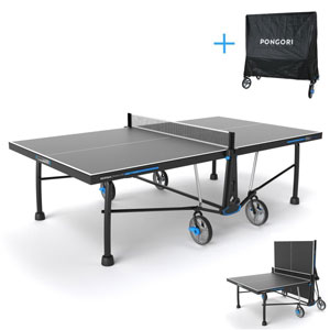 Awe Inspiring Achat Table De Ping Pong Download Free Architecture Designs Embacsunscenecom
