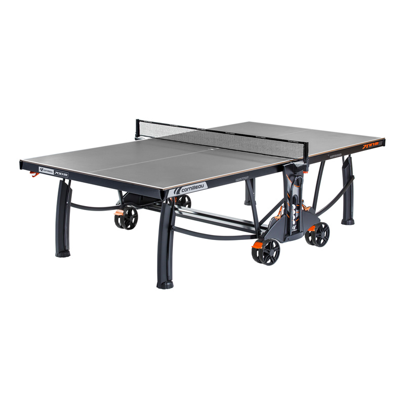 Table Cornilleau 700m Crossover Outdoor Materiel