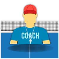 Guide des formations techniques FFTT 2018 au tennis de table